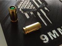 弹药箱9mm